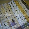 Photos: P3080752
