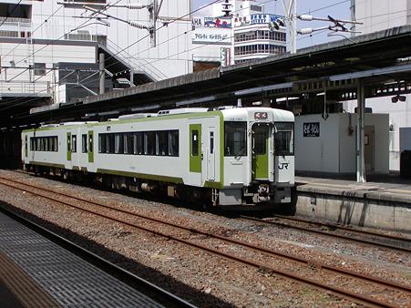 P4200011