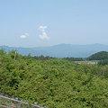 Photos: RS下郷からの眺め