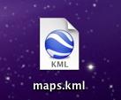 Google Earth Realtime GPS 4
