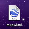 Photos: Google Earth Realtime GPS 4