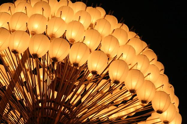 写真: 『熱田祭り』 ~熱田神宮~