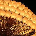 Photos: 『熱田祭り』 ~熱田神宮~