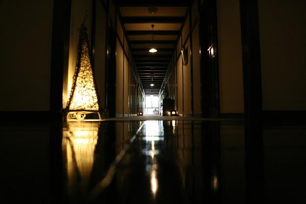 写真: 『闇輝。。。』