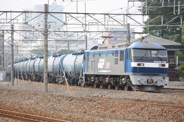 EF210-155