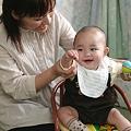 012 メイン館赤ちゃんプラン和洋室イメージ1 by ホテルグリーンプラザ軽井沢
