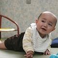 015 メイン館赤ちゃんプラン和洋室イメージ4 by ホテルグリーンプラザ軽井沢
