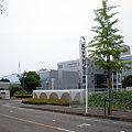 写真: ポリテクセンター中部_02