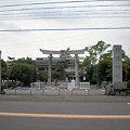 Photos: 田縣神社