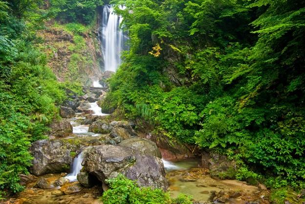 天生中滝1