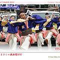 Photos: RIKIOH_18 - よさこい東海道2010
