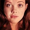 Ficha de Lily Potter  *-* 67727202.v1297573519