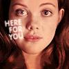 Ficha de Lily Potter  *-* 67727229.v1297573509