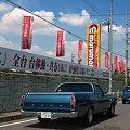 Photos: 夏本番
