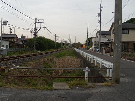 DSCN6116