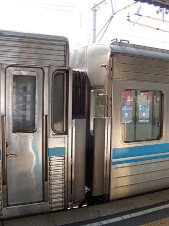DSCN8127