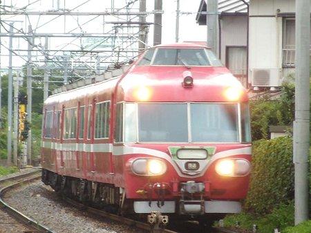 DSCN8206
