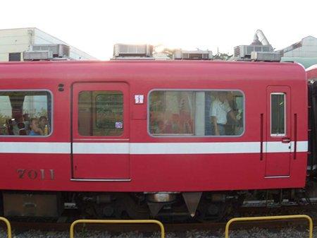 DSCN8276