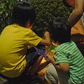 花火と子ども01