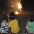 花火と子ども02