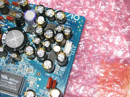 2009.05.31 ONKYO SE-200PCI(2/3)
