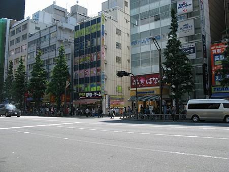 2009.06.07 秋葉原(8/20)