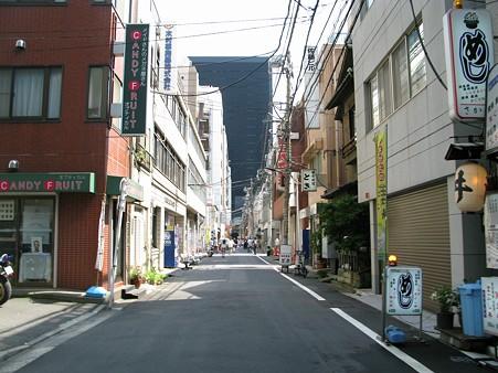2009.06.07 秋葉原(11/20)