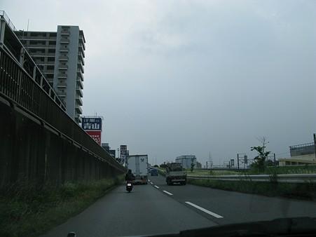 2009.06.15 千葉ニュータウン(3/11)