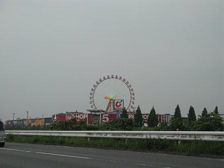 2009.06.15 千葉ニュータウン(9/11)