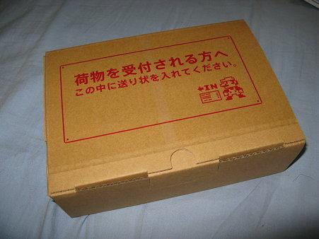 2009.06.23 ニンテンドーDS Lite 修理(16/16)