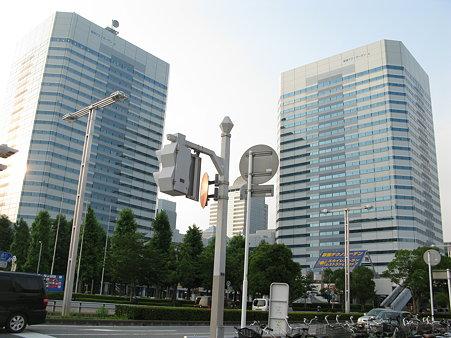 2009.07.04 幕張(11/11)