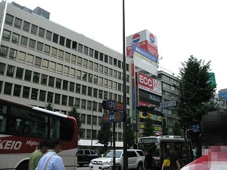 2009.07.18 新宿(2/2)