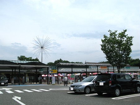 2009.07.20 双葉SA