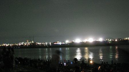2009.08.01 江戸川