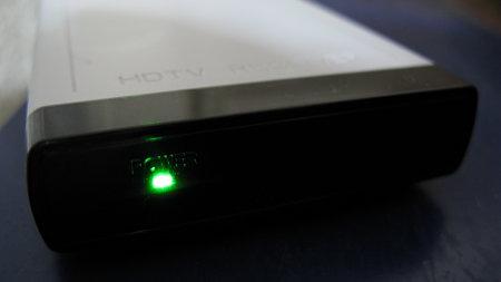 2009.08.13 SKNET MonsterTV HDUS(9/9)