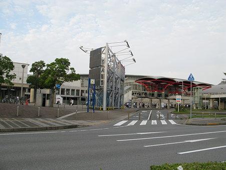 2009.09.26 東京ゲームショウ2009(2/45)
