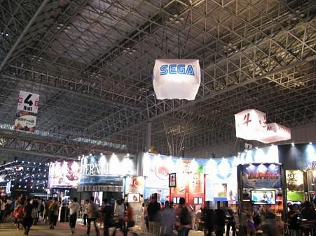 2009.09.26 東京ゲームショウ2009(12/45)