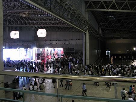 2009.09.26 東京ゲームショウ2009(44/45)
