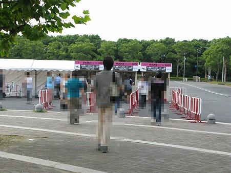 2009.09.27 東京ゲームショウ2009(2/15)