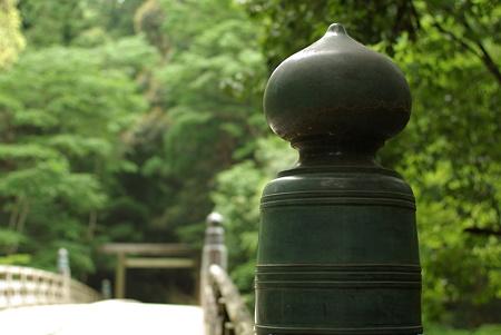 三重県現地検討会0067
