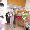 写真: worship-4