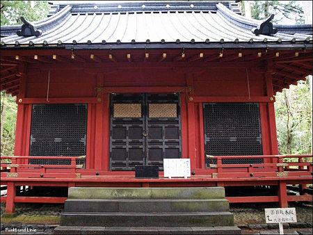 http://art14.photozou.jp/pub/216/242216/photo/22328407.jpg
