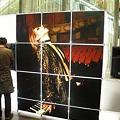 Photos: 200909_YOSHIKI Jewelry(3)
