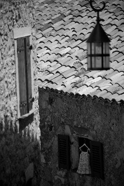 追憶 -ある夏の日の窓辺に-