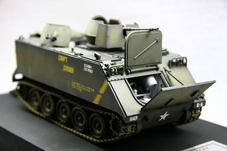 m113 (25)