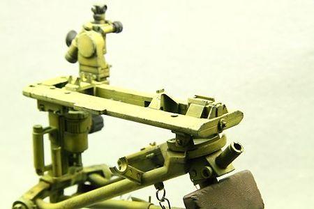 MG42 (15)