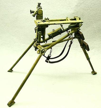 MG42 (16)