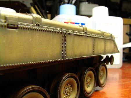 M551 (6)
