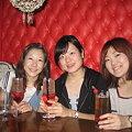 Photos: IMG_2553