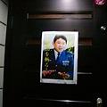 2007.03.31 しむ兄ぃ・送別会